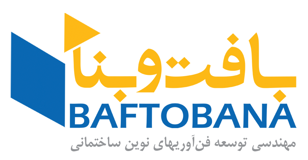 Baftobana Co Official Website