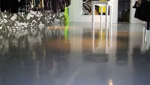 Products Floor Coating Sk Cerami Floor 5 0 1